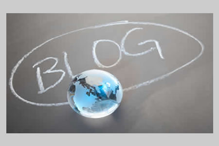 6 tips about how to blog