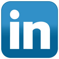 Tips for using LinkedIn to build your business