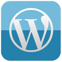 WordPress – getting started